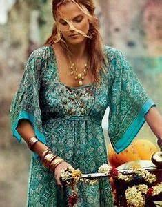 Boho Style Kaufen : 1000 images about clothes for me on pinterest hippie chic bohemian and boho chic ~ Orissabook.com Haus und Dekorationen