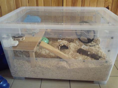 cheap couches ikea avis sur cette cage