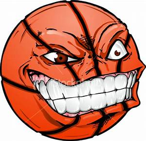 Basketball Face | All Basketball Scores Info
