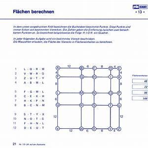 Punktsymmetrie Berechnen : geometrie verstehen geometrie vertiefen b profax ~ Themetempest.com Abrechnung