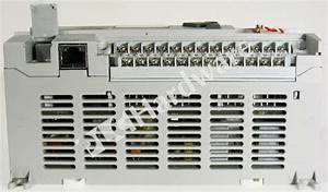 Allen Bradley 1766 B Micrologix 1400 Plc