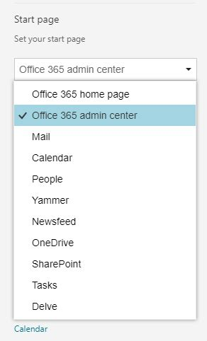 Office 365 Portal Forgot Password by Office 365 Personalize Your Office 365 Portal The Marks