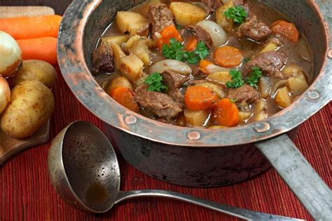 cuisine irlande food in enjoy traditional recipes