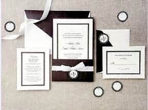cheap wedding invitation kits printable invitation kits cheap wedding invitations