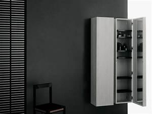 meuble salle de bain design choisir un meuble de rangement With rangement salle de bain design
