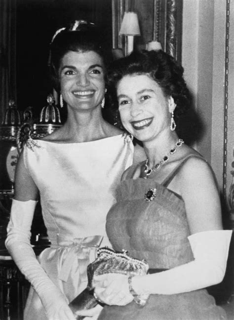 jfk and jackie kennedy dinner on the crown popsugar entertainment 2