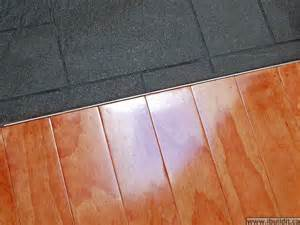 carpet to hardwood floor transition strip gurus floor