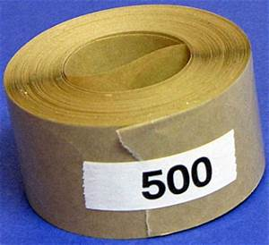 one inch 1quot round clear circle tab seal label sticker 500 With clear round labels 1 inch