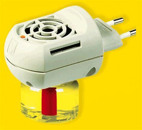 le anti moustique electrique accessoires anti moutisque moustiquaire raquette diffuseur