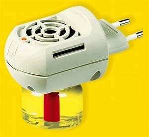 Prise Anti Moustique Efficace : accessoires anti moutisque moustiquaire raquette ~ Dailycaller-alerts.com Idées de Décoration