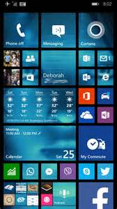 how to screenshot on my phone getting back local scout on windows phone 8 1 update 1