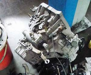 Toyota Vios Turbo  Stage 2 Turbo Project