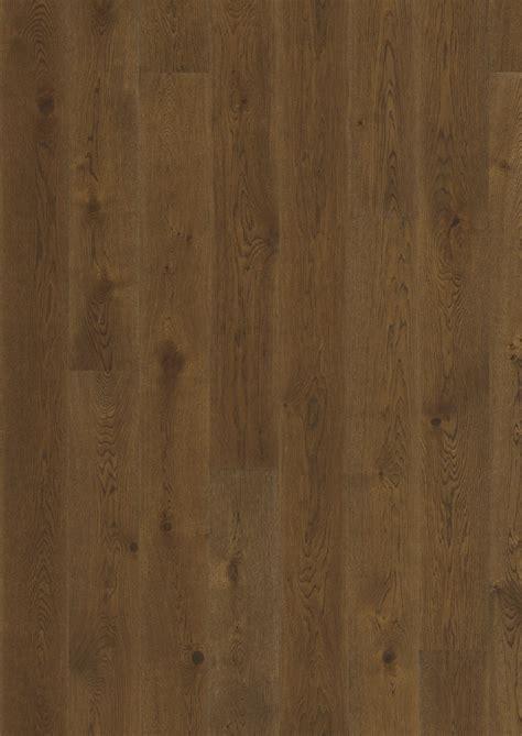 Kahrs Engineered Oak Flooring by Kahrs Oak Nouveau Rich Engineered Wood Flooring