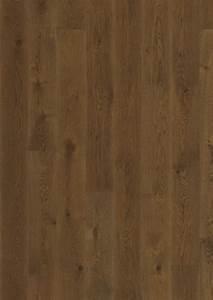 kahrs oak nouveau rich engineered wood flooring With parquet kahrs