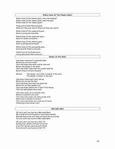 Bazi songbook