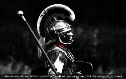 Roman Soldier Wallpapers Background Helmet Rome Desktop