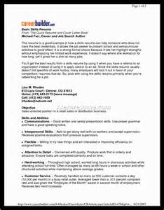 Best Font For Resumes 2015 by Ideal Font For Resume 2015 28 Images 17 Best Ideas