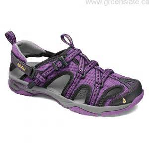 Water Sandals for Women On Sale