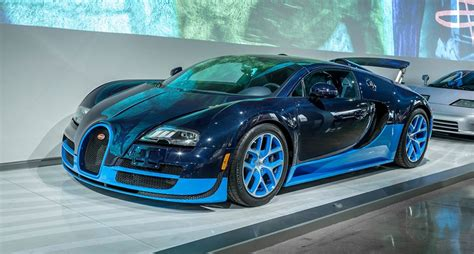 Bugatti For Sale Los Angeles celebrating the of bugatti from to los angeles