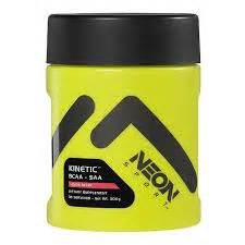 Neon Sport Volt Pre Workout Review – EOUA Blog