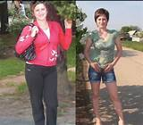 Как быстро похудеть кормящей маме без вреда