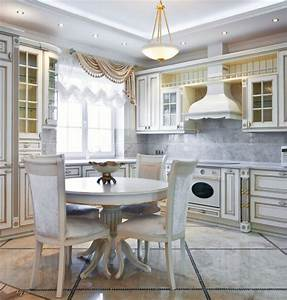 Firenza Stone Provides You with the Latest Kitchen