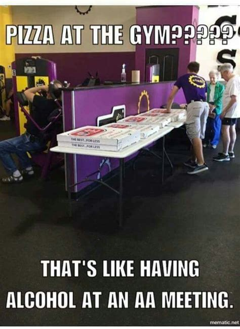 1000 Ideas About Planet Fitness Workout On