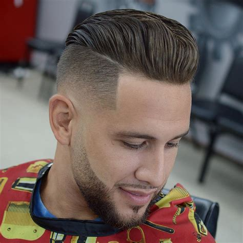 hair styles for boys 21 new undercut hairstyles for