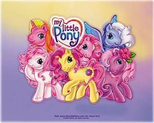 Wondrland Mickey  Unicorn  Ponies  U0026 Pegasus