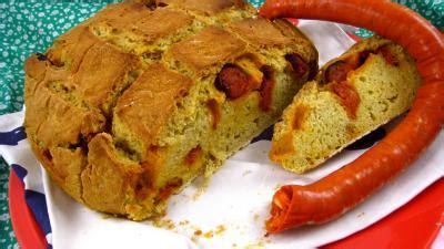 recettes de cuisine portugaise cuisine du portugal fiche cuisine du portugal et