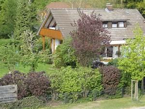 ferienwohnung am schmetterlingspark ferienwohnung in With französischer balkon mit garten und landschaftsbau buchholz nordheide
