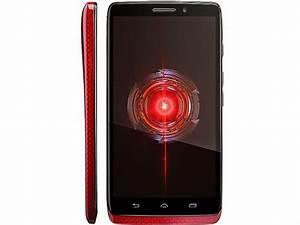 Gadgetsdrunk - Phone Info, Reviews and Specs: Motorola ...