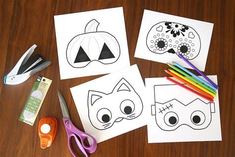 + Easy Halloween Activities For Kindergarten