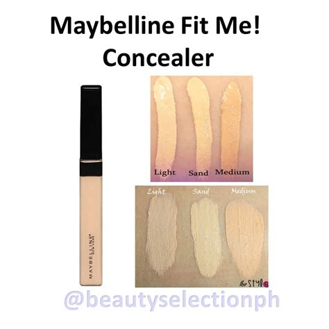 repairing moen kitchen faucets maybelline fit me concealer reviews 28 images