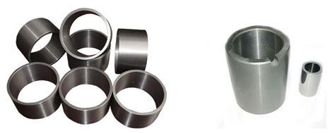 Carbide Bearings_zigong Xingyu Manufacturing|carbide