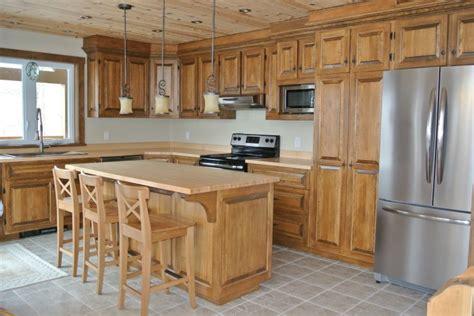 armoire de cuisine rustique recherche cuisine