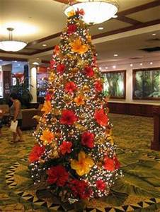 1000 images about Christmas Party Themes on Pinterest