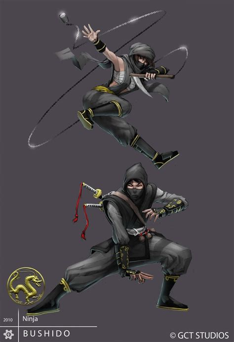 Anime Japanese Martial Arts Warrior With Powerful 383 Best Images About Rogues On