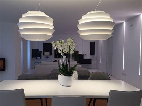 casa arredare arredare in bianco e nero la casa moderna a casa di guido