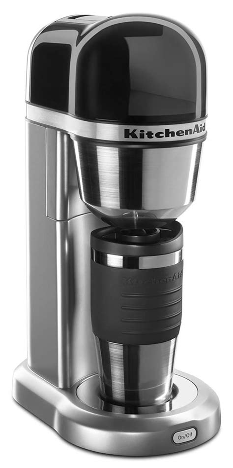 top   space saving coffee makers  dorm rooms  - th id OIP - Coffee Makers That Use K Cups