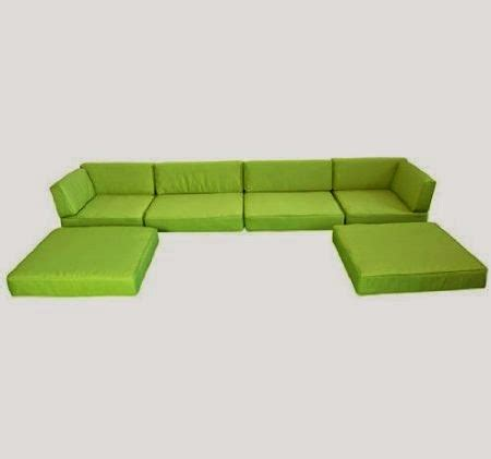 Outdoor Sectional Sofa Cushions by Outdoor Outdoor Cushions