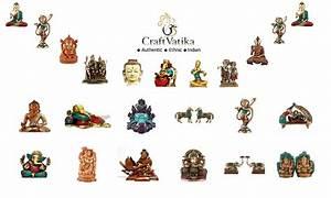 Craft Vatika Indian handicrafts online - Indian handicrafts