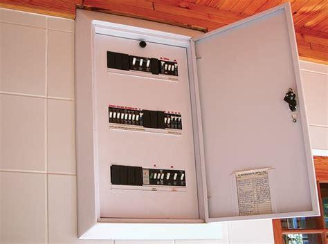 Electrics Lighting Sans Building Regulations