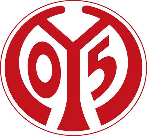 Fsv mainz 05, mainz 05 or simply mainz, is a german sports club, founded. FSV Mainz 05 Logo - PNG y Vector