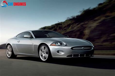 Jaguar Maker by 46 Best Jaguar Images On Jaguar Cars Cool