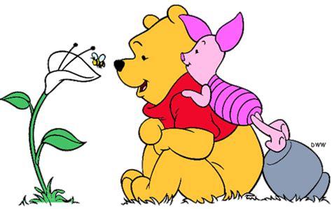 winnie  pooh quotes     life