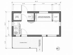 small house plans 200 square feet • 2018 House Plans
