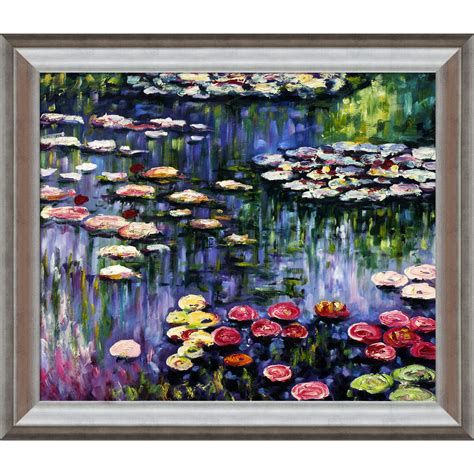 overstockartcom names  top   popular paintings
