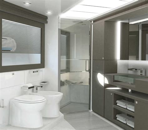 modern guest bathroom ideas image result for modern guest bathroom bathrooms guest
