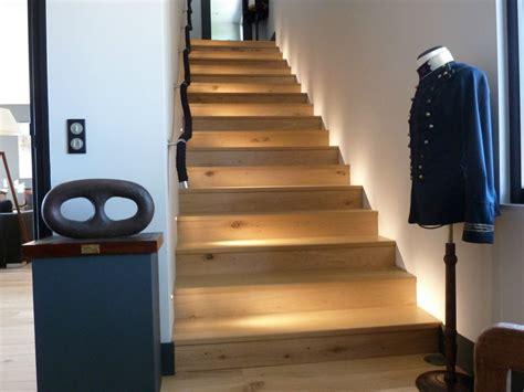 escalier en parquet stratifie cuisine sur mesure 224 tours pose de parquet 224 tours biblioth 232 que bois sur mesure 75